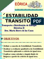 Estabilidade transitoria.ppt