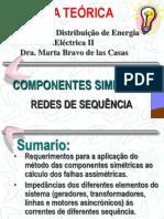 Componentes simétricas.ppt