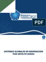 1 GPS Qué Es Funcionamiento Uso FelipeValencia