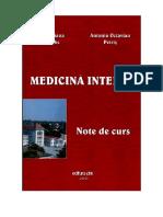 Curs IC AP digestiv.pdf