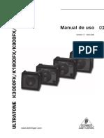 K3000FX_P0379_M_ES