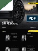 DUNLOP Standart Auto Tire en 2016-14-03