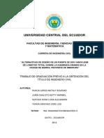 T-UCE-0011-16.pdf