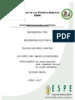 TALLER_SEGUNDO_PARCIALAREQUIPA-CRIOLLO-CHIPANTIZA-ilovepdf-compressed (1).pdf.pdf