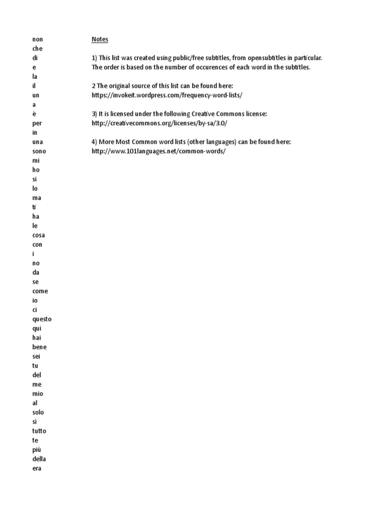 Converse Unisex Bambini punto di interruzione OX Pallido Putty/Particella BEIGE Scarpe Da Ginnastica