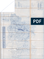 Geoquimica Por Colas de Dispersion Fluviales Arsenico
