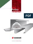 carriolas_canada.pdf