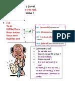 avoir-mal-comprehension-orale-exercice-grammatical-guide-gra_23336.docx