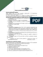 Ciencia Constitucional Argentina