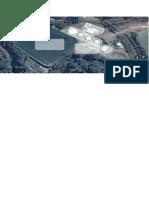 Ete Verde Google Earth