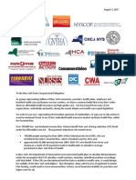 CSR letter to New York State Congressional Delegation.pdf
