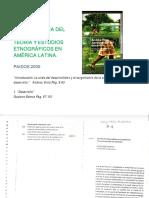 Antropología-del-Desarrollo-AL-Viola-Andreu-1998.pdf