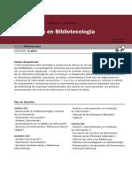 FCJS_Bibliotecologia