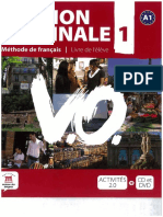 Version Original 1 SAMPLE