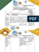 Guía de actividades y rubrica de evaluación- Actividad 5 - Realizar una revista digital.docx
