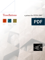 tesellation.pdf
