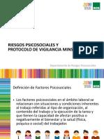 02 Presentacion Protocolo Psicosocial Para Uso de Empresas 2017-05-22