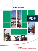 Hercules Production Solutions Catalog.pdf