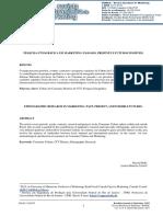 Belk_Casotti_2014_Pesquisa-etnografica-em-Market_33836.pdf
