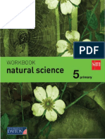 274837472-Natural-Science-5-Pupil-s-Book.pdf