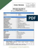 Ft Gelmax Blatella Fum-ftp-03 v2 (1)