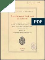 Discurso_Ingreso_Mario_Vargas_Llosa.pdf