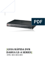 Dahua DVR 302_manual.pdf