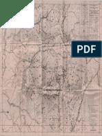 Proyecto Regional Norte San Miguel Mapa N°5
