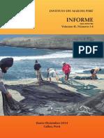 Informe 41-17.pdf