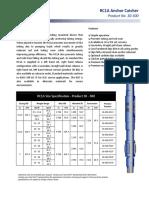 30-300.pdf