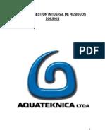 PGIRS AQUATEKNICA.pdf