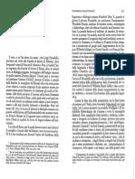 Pirandello_11.pdf