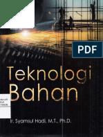 2105_Teknologi Bahan