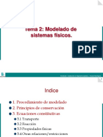 2 Modelado Simulacion.pps