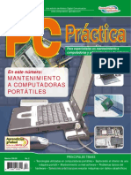 Mantenimiento a PC Portátiles.pdf