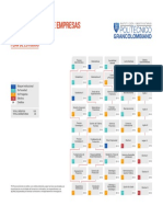 administracion_empresas_integral.pdf