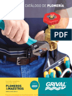 Grival - 2013 Catalogo Plomeria.pdf