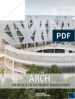FACHADAS ENVOLVENTES.pdf