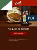 arequipe de cafe.docx