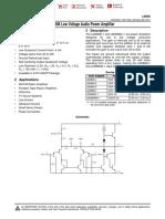 Deskripsi IC LM 386.pdf