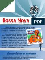 bossanova-140417111628-phpapp01 (1)