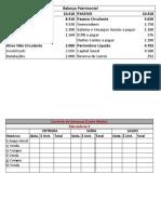 AULA AO VIVO 3 - Figuras para Impressão.pdf