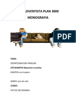 CARATULA MONOGRAFIA