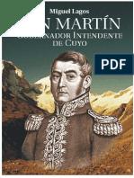 San Martin.pdf