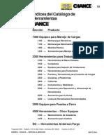 Catalogo Chance 13.pdf