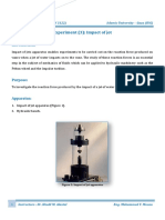 Experiment-3-hydraulics-lab-.pdf