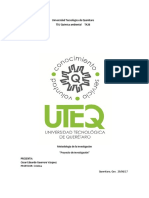 Universidad Tecnológica de Querétaro.docx