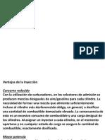 sistemasdeinyecciondegasolina-140223174118-phpapp02
