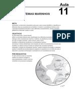 14414516022012Ecologia_I_aula_11.pdf