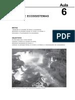 10492227032014Biogeografia_Aula_6.pdf